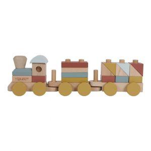 tren pureynature