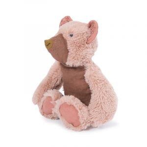 oso rosa moulin roty