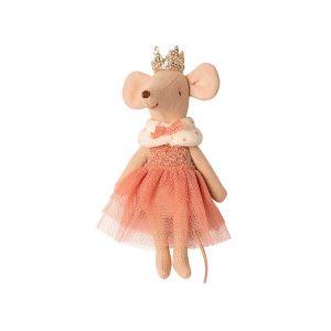 ratoncita princesa maileg bigsister