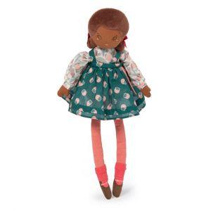 parisinas muñecas Cerise MoulinRoty