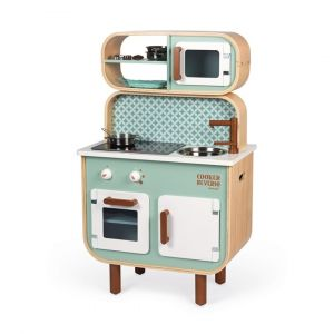 cocina reverso janod cooker