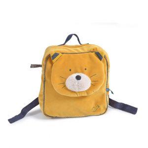 mochila personalizada ligera niños