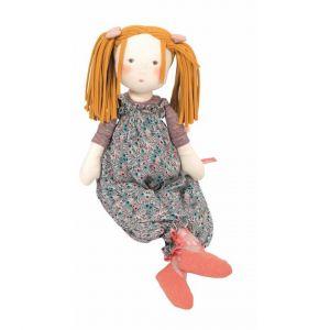 muñeca rosalies Violette Moulinroty
