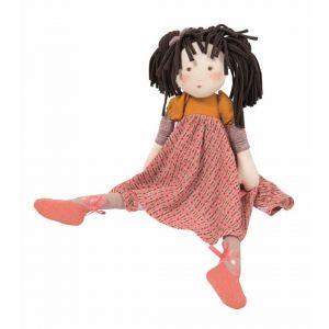 muñeca rosalies Prunelle Moulinroty