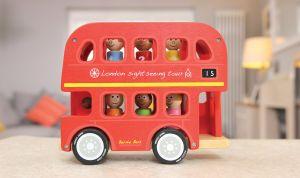 autobus londres madera indigojamm