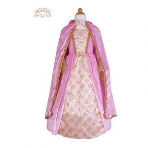disfraz princesa rosa greatpretenders