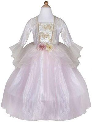 disfraz princesa greatpretenders