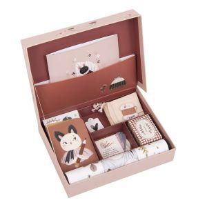 caja recuerdos memoria MoulinRoty