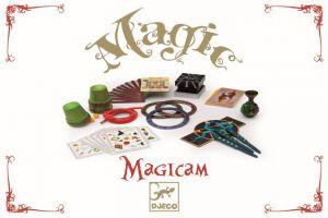 magia djeco trucos