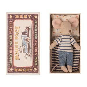 maileg ratones cajitas