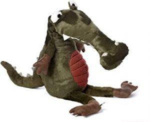 cocodrilo peluche sigikid beastsTown