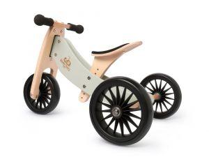 bici balance kinderfeets